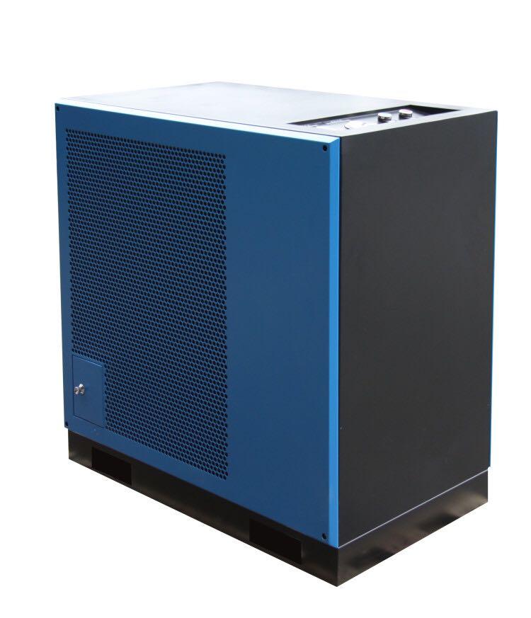 不锈钢环保型冷冻式干燥机